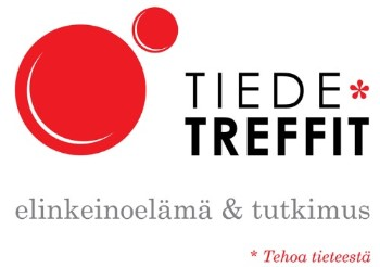 tiedetreffit_logo_300dpi_email